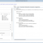 Using SharePoint Search Query Tool