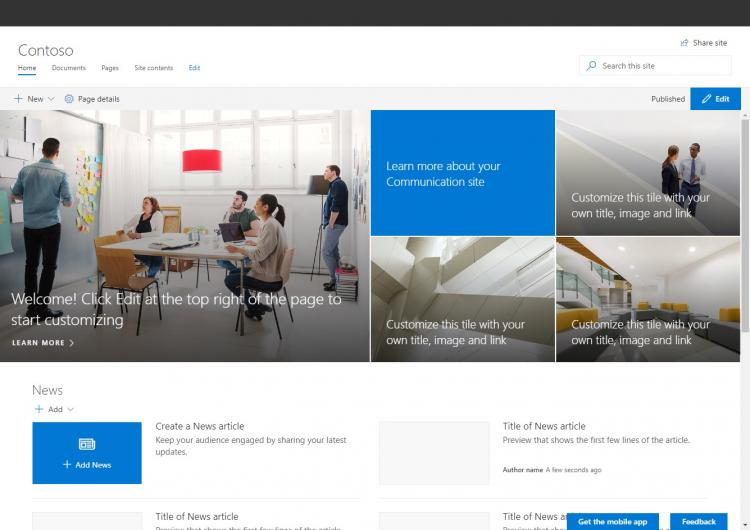 How to revert Modern view back to Classic for SharePoint libraries