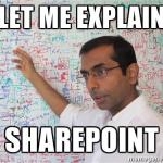 5 ways to enable Custom Scripts for a SharePoint site collection