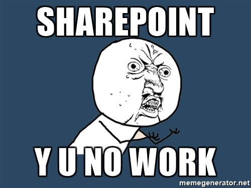 SharePoint Localization - a (somewhat) comprehensive how-to!