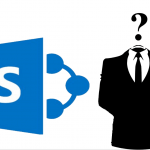 Troubleshooting: Anonymous access on a public SharePoint site collection failing