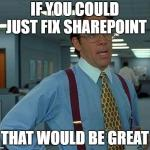 The effect of using Managed Navigation instead of Structural on SharePoint Online