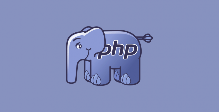 """500 Internal Server Error"" after switching a WordPress site to PHP 7.3"
