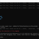 """Azure Functions runtime throws an """"Insufficient memory to continue the execution of the program."""" error. What do?"""