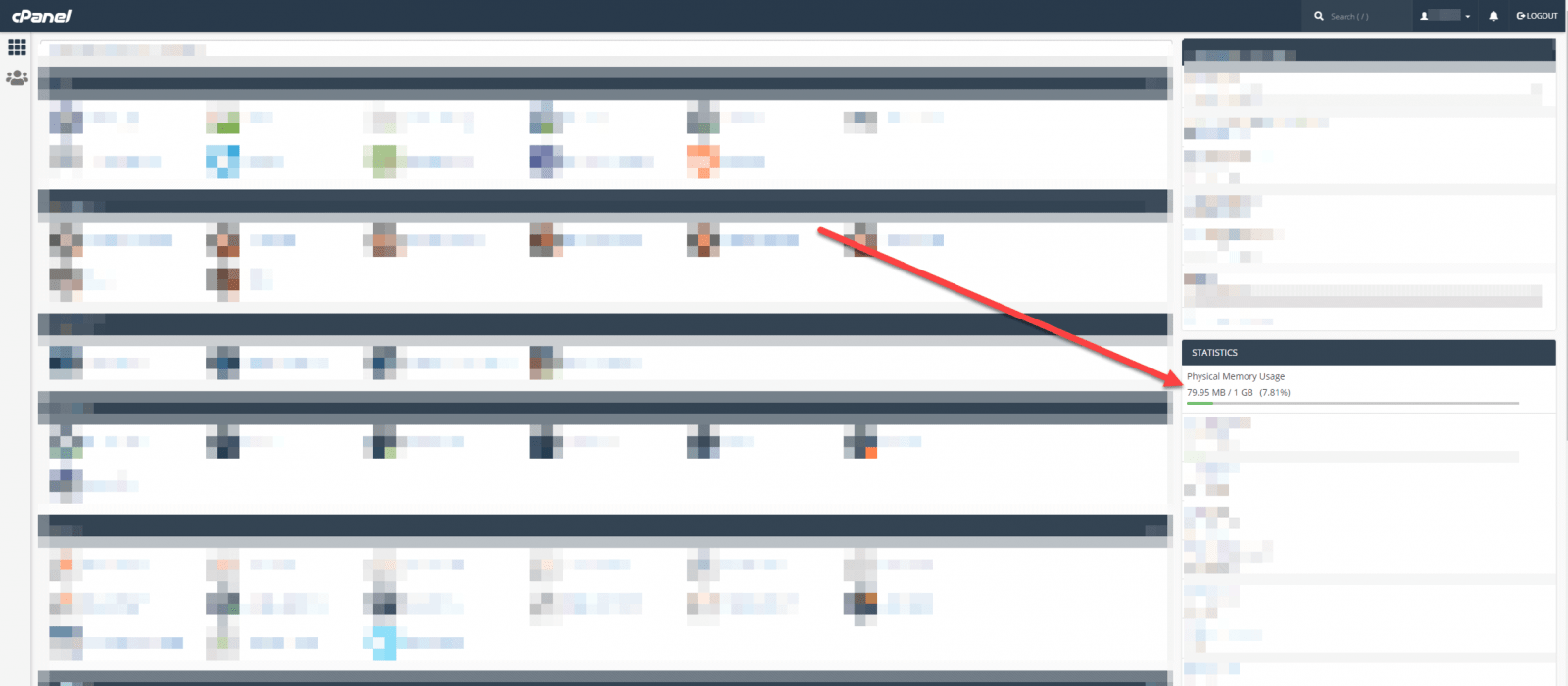 Fixing issues with uploading pictures to WordPress Media Library