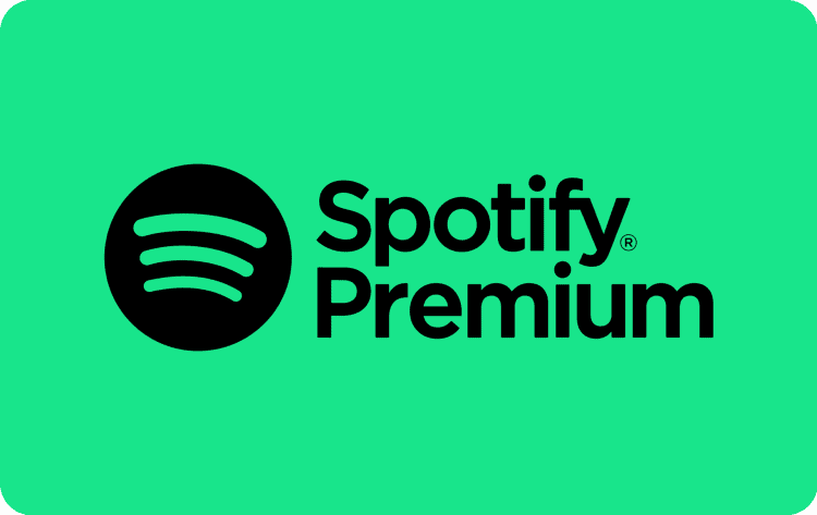 Spotify Premium MOD APK Download