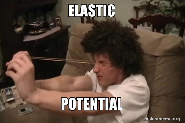 Elastic Premium plan? It's got potential.