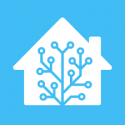 Home Assistant - Quick and dirty fixes